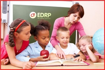 Personalize Learning: An Educational Makeover For Your Child