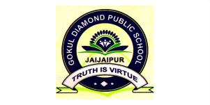 GOKUL DIAMONG PUBLIC SCHOOL