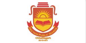 DEVYANI PUBLIC SCHOOL