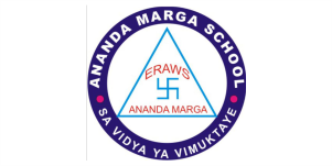 ANANDA MARGA SCHOOL
