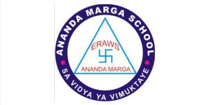 ANANDA MARGA SCHOOL
