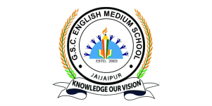 GSC ENG MED SCHOOL