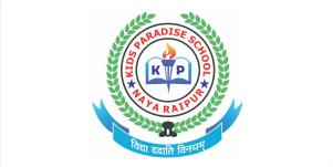 KIDS PARADISE SCHOOL