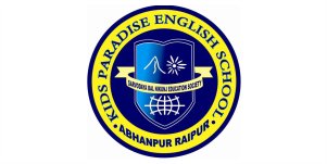 KIDS PARADISE ENGLISH SCHOOL