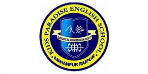 KIDS PARADISE ENGLISH SCHOOL