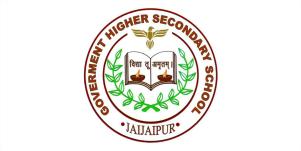 GOVT HR SEC SCHOOL