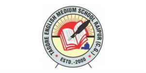 TAGORE ENG MED SCHOOL