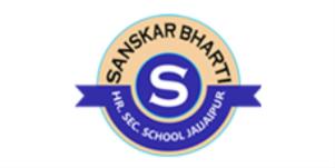 SANSKAR BHARTI HR SEC SCHOOL
