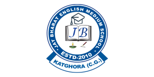 JAY BHARAT ENG MED SCHOOL