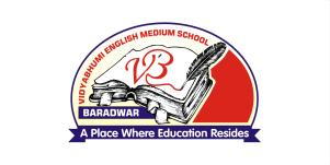 VIDYABHUMI ENG MED SCHOOL