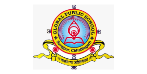 GLOBAL PUBLIC SCHOOL