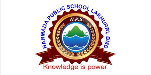 NARMADA PUBLIC SCHOOL