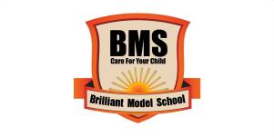 BRILLIANT MODEL SCHOOL