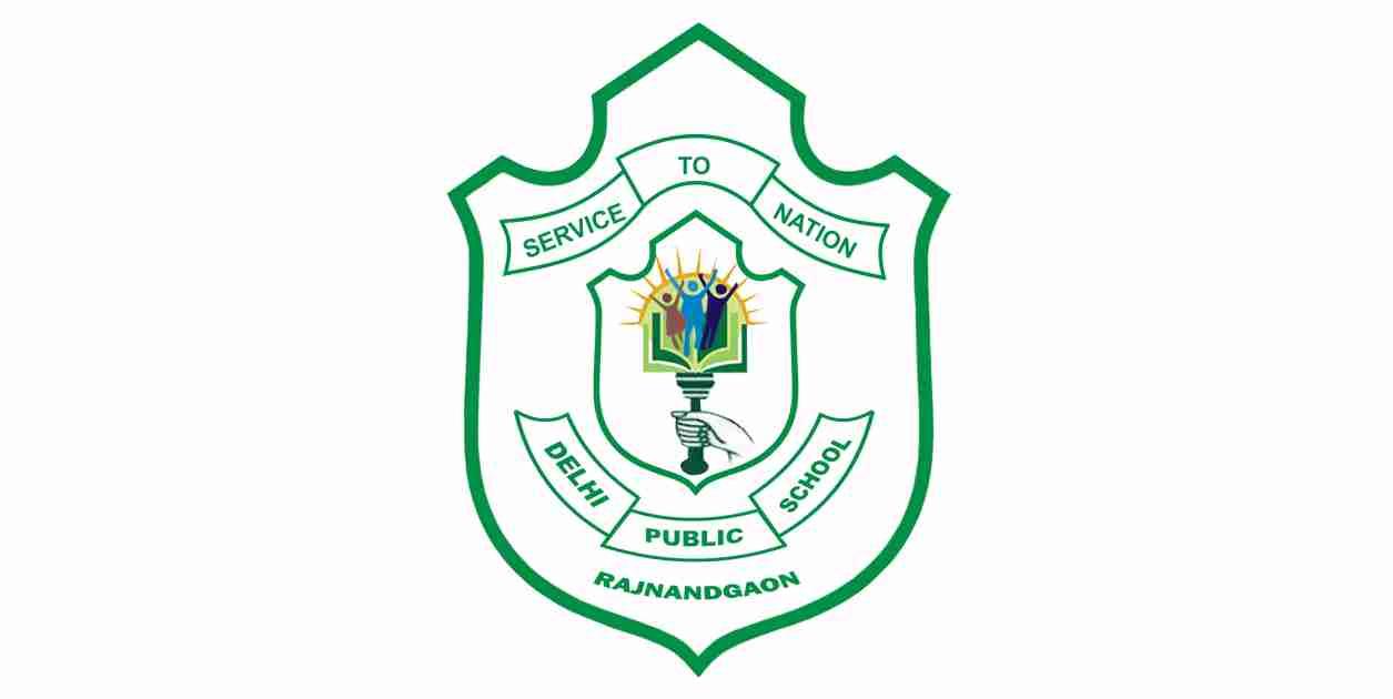 DELHI PUBLIC SCHOOL, RJN