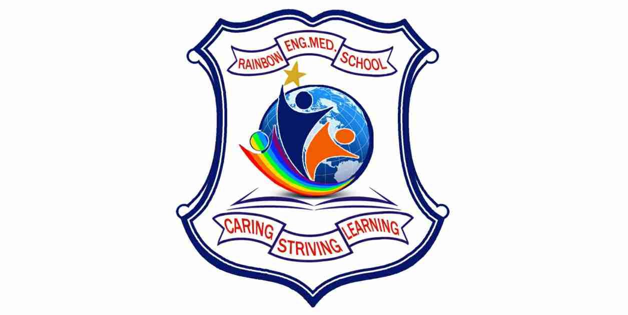 RAINBOW PUBLIC SCHOOL