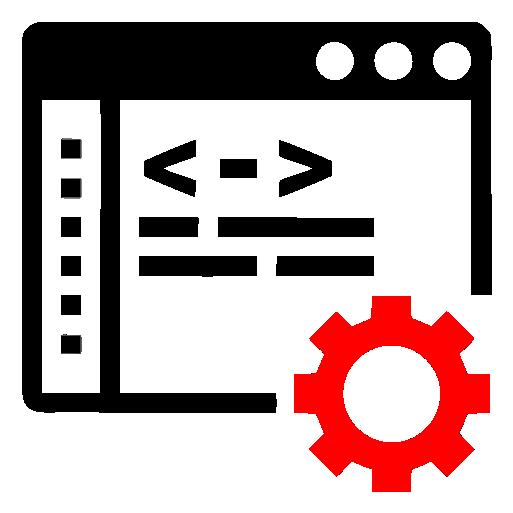 EDRP Modules