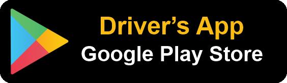 EDRP Drivers App