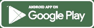 EDRP App